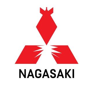 A nuclear drive for little boys and fat men. Damodaran Murthy gives us Nagasaki