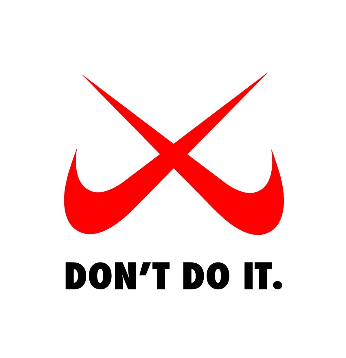 #ProjectVandalEyes says, don't vandalise!