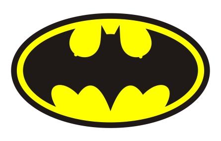#ProjectVandalEyes and Curiosity Kills The Cat present BatWOMAN!