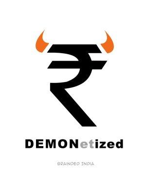 New logo designed by international design firm
