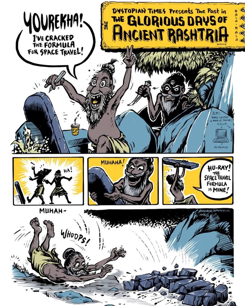 Why did Kattappa kill Baahubali?