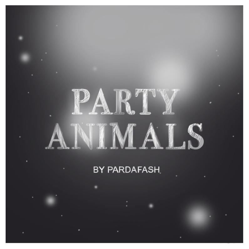 ecojam_partyanimalsfinal0w